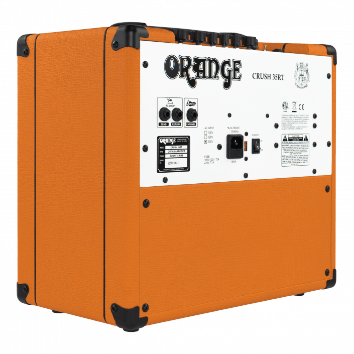 Orange-Crush-35RT-4-705x705.png