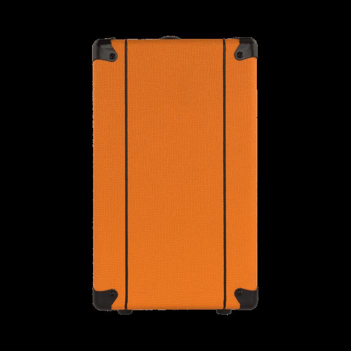 Orange-Crush-35RT-3-705x705.png
