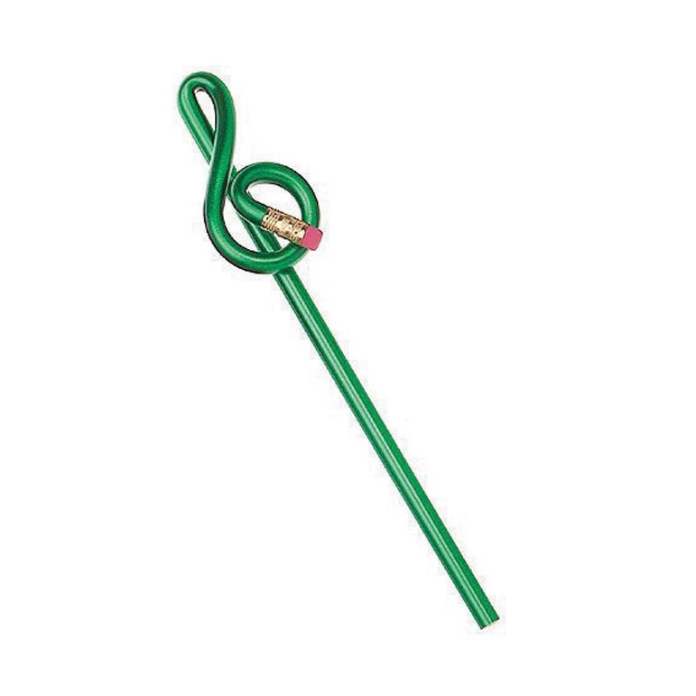 Bentcil Green