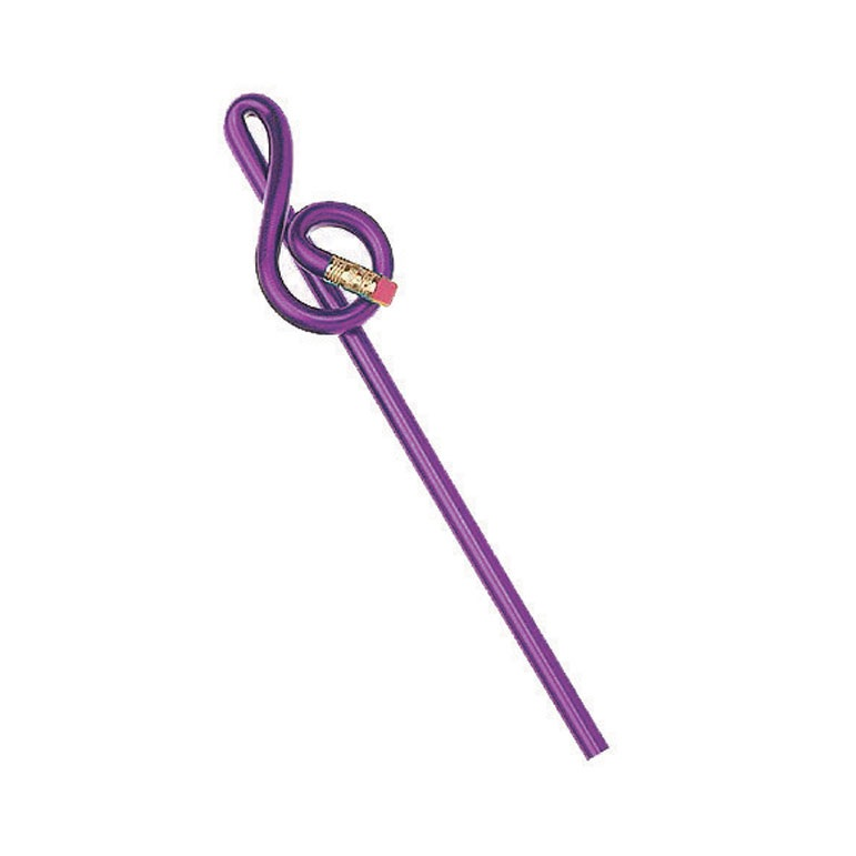 Bentcil purple