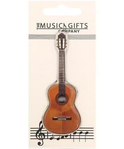 acoustic-guitar-fridge-magnet-by-mgc-2961-p.jpg