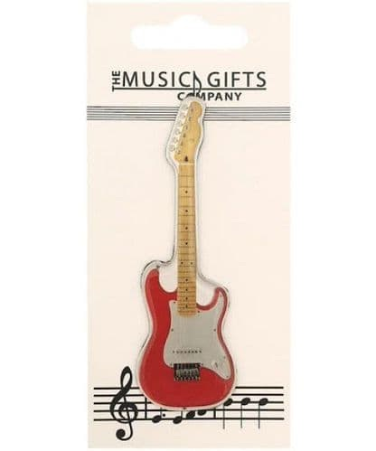 electric-guitar-fridge-magnet-by-mgc-2963-p.jpg