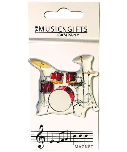 drum-kit-fridge-magnet-by-mgc-3376-p.jpg