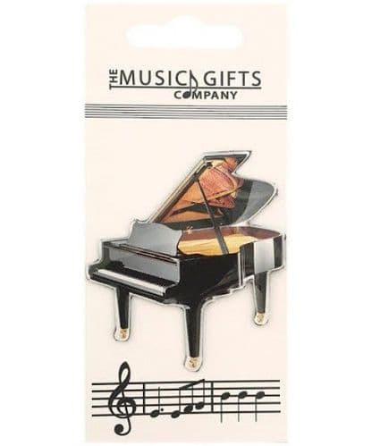 grand-piano-fridge-magnet-by-mgc-2965-p.jpg