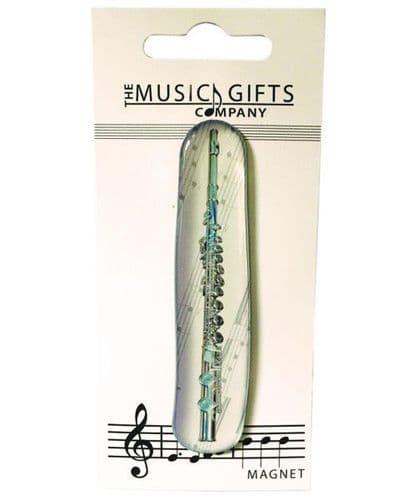 flute-fridge-magnet-by-mgc-3373-p.jpg