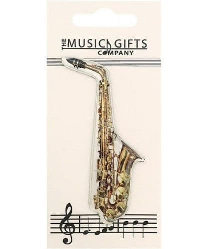 saxophone-fridge-magnet-by-mgc-2964-p.jpg