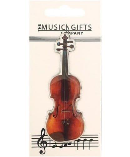 violin-fridge-magnet-by-mgc-2962-p.jpg
