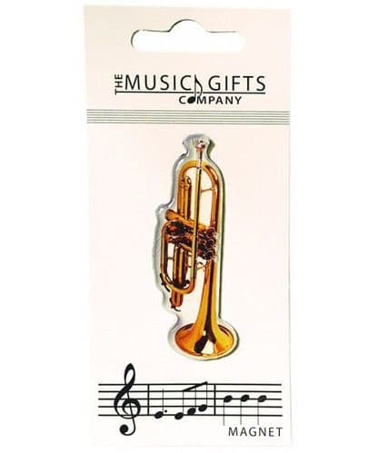 trumpet-fridge-magnet-by-mgc-3374-p.jpg