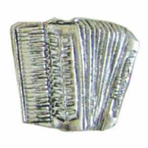 pewter pin badge accordian.jpg