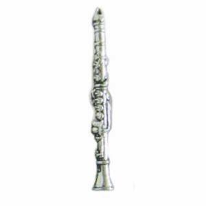 pewter pin badge clarinet.jpg