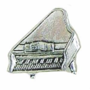 pewter pin badge piano.jpg