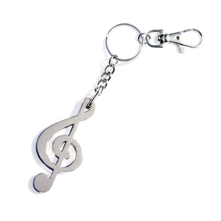 metal treble key ring.jpg