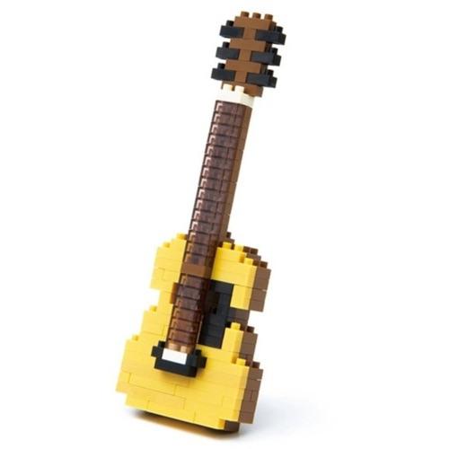 nano acoustic.jpg
