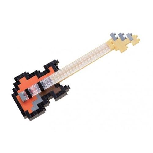 nano bass.jpg