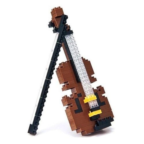 nano violin.jpg