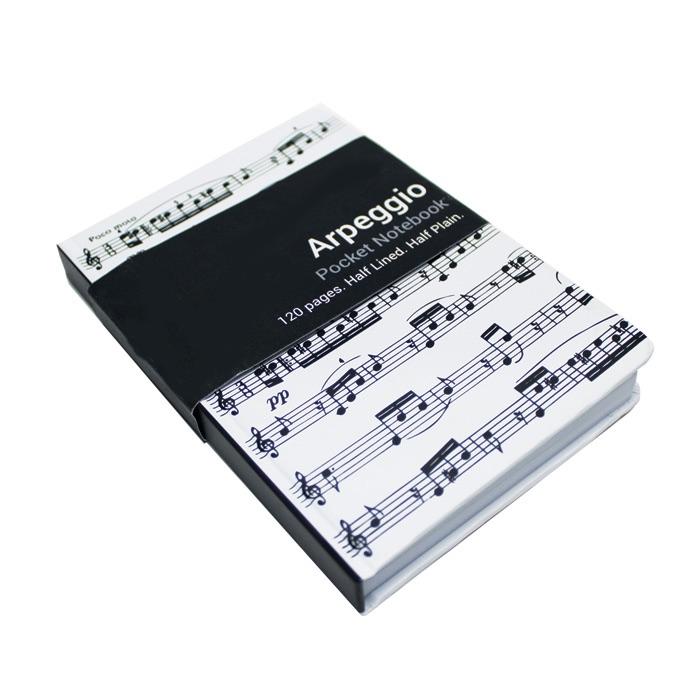 arpeggio note book.jpg