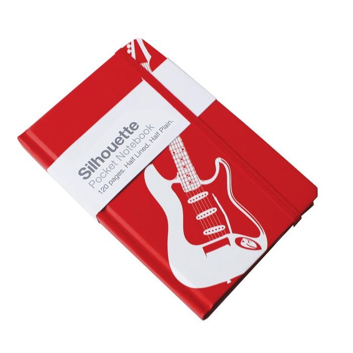 guitar notebook.jpg