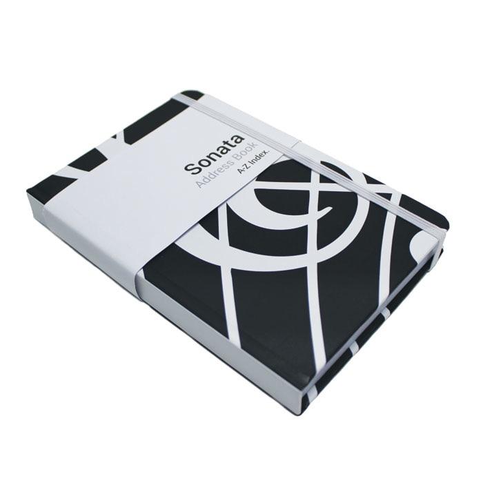 sonata notebook.jpg
