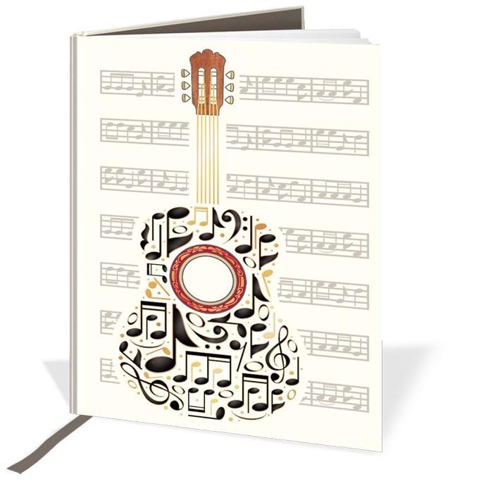 classic guitar note book.jpg