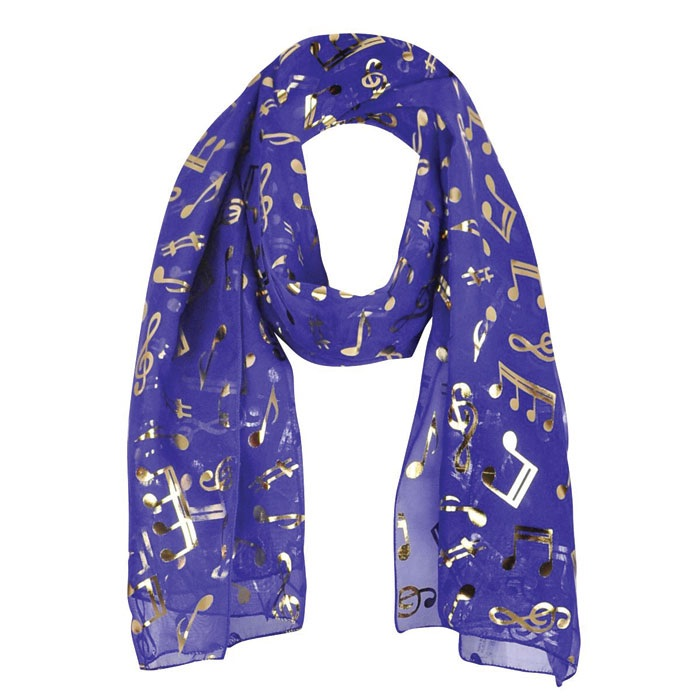 scarf purple 6.25.jpg