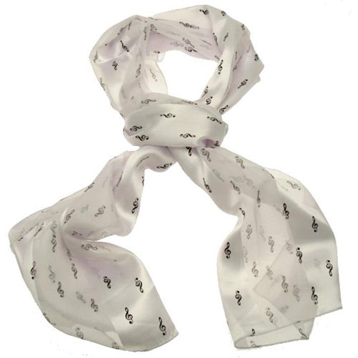 scarf white 6.25.jpg