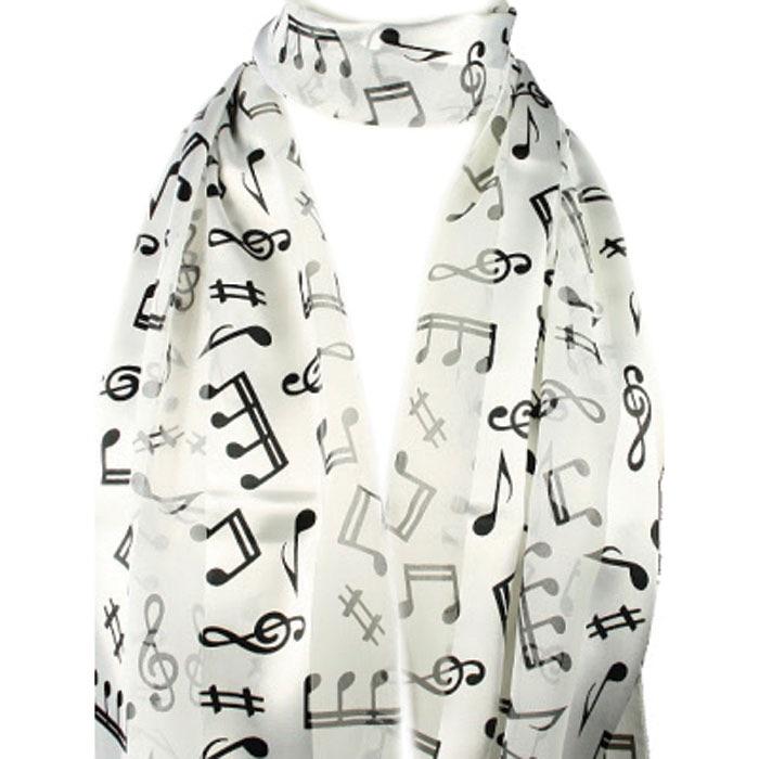 scarf white music 6.25.jpg