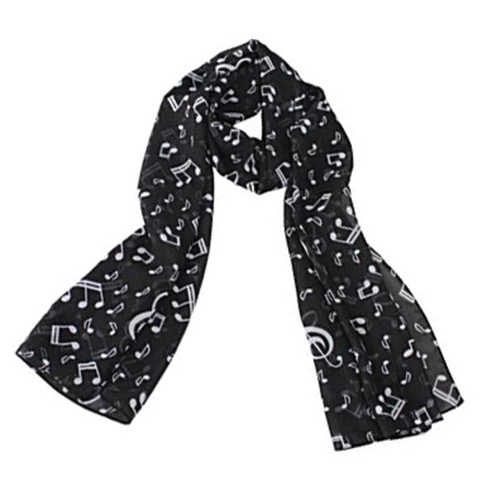 scarf black 6.25.jpg