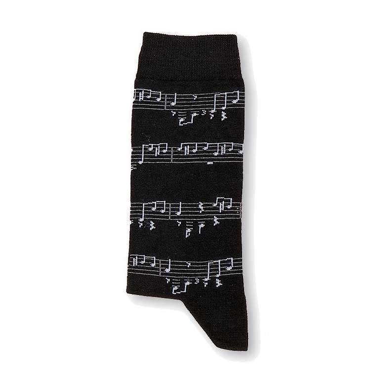 socks black note.jpg