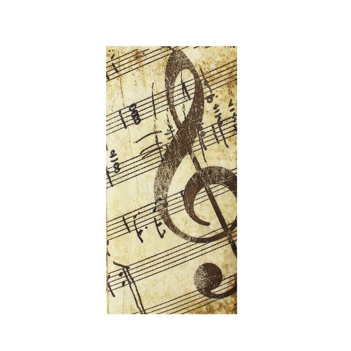 pocket tissues musica.jpg