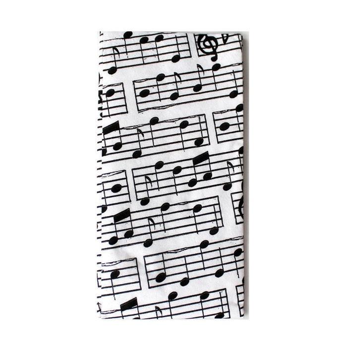 tissues adagio pocket.jpg