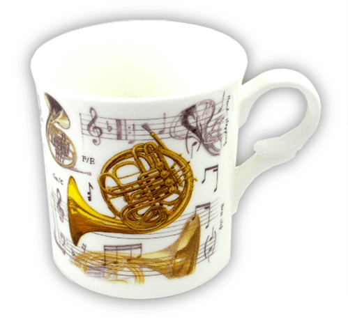 french-horn-mug-by-little-snoring.png