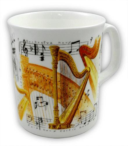 harp-mug-by-little-snoring.png