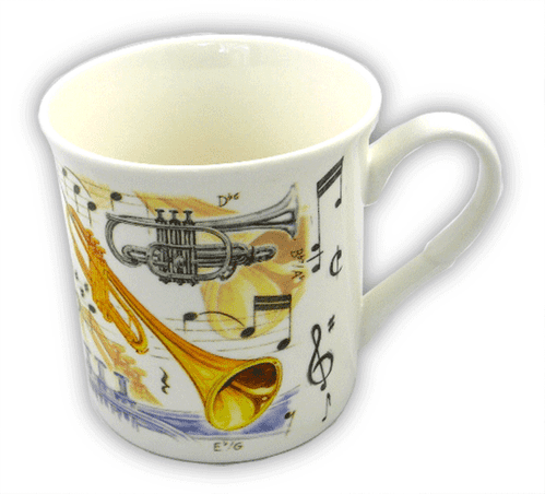 trumpet-mug-by-little-snoring.png