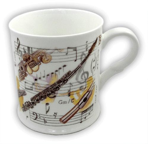 flute-mug-by-little-snoring.png