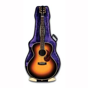 accoustic guitar 3d card.jpg