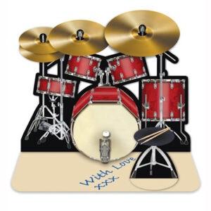 drum set 3d card.jpg