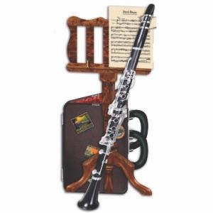 clarinet 3d card.jpg