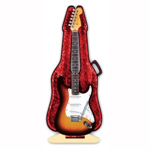 electric guitar 3d card.jpg