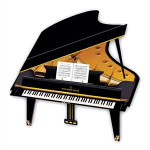 Grand piano 3d card.jpg