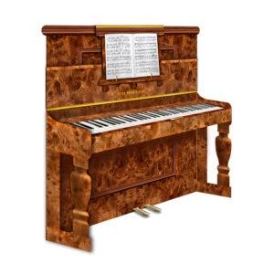 upright piano 3d card .jpg
