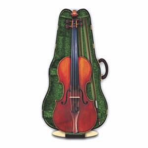 violin 3d card .jpg