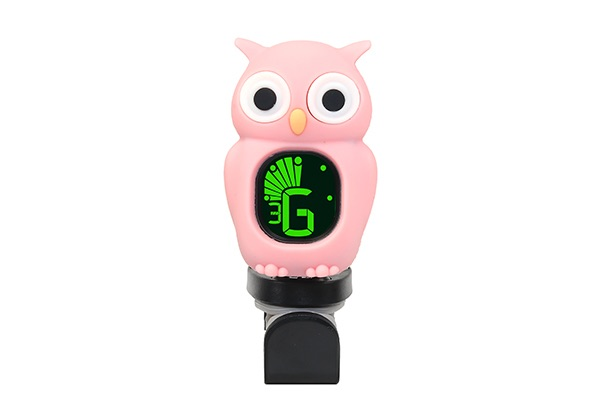 Clip on cartoon owl tuner .jpg