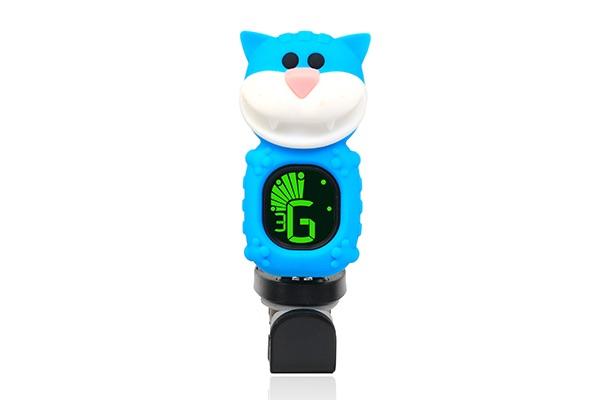 clip on cartoon cat .jpg