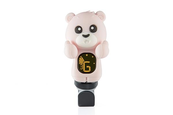 Swiffer Kai Cartoon bear tuner .jpg