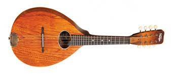 gordon giltrap d day mandolin.jpg