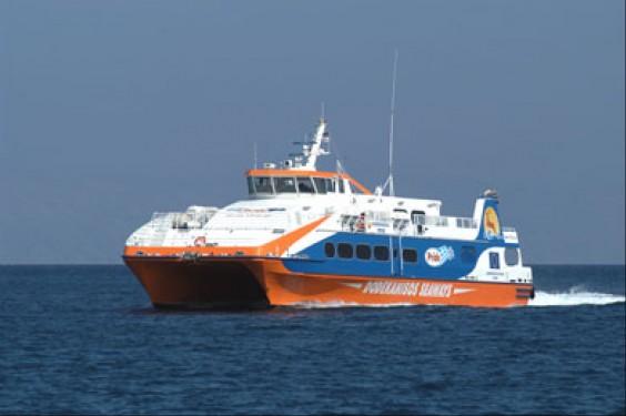 dodekanisos-seaways-shop