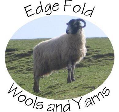 1. All Wool and Yarn