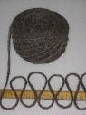 Rug Wool