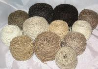 100% Wools