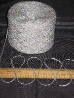 1. Wool & Yarn